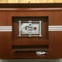 Cabinet Lonch by Preowned New Used Conference Room Furniture