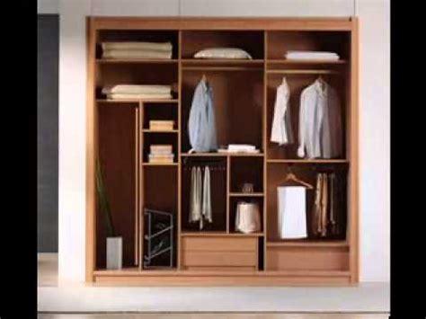 master bedroom cabinet design ideas youtube