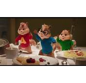 Alvin And The Chipmunks Road Chip 2015  IMDb