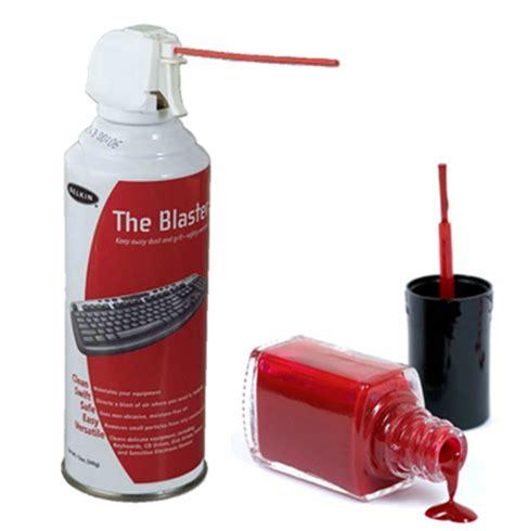 dangers of inhaling spray paint inhalants drugfreeazkids org