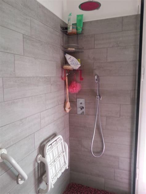 piatto doccia in opera foto piatto doccia in opera finito di innova servizi per