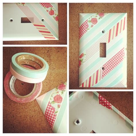 washi tape ideas 100 washi tapes project ideas and where to buy washi