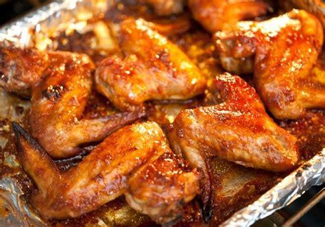 cucinare alette di pollo ricerca ricette con ali di pollo speziate giallozafferano it