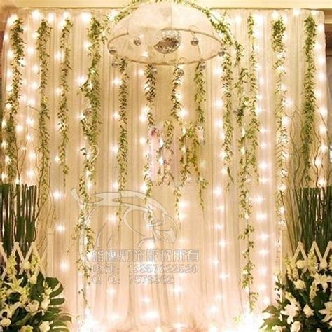 lighted curtain panels 25 best ideas about curtain lights on pinterest college