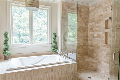 bathroom natural stone best bathroom natural stone pictures inspiration the best bathroom ideas lapoup com