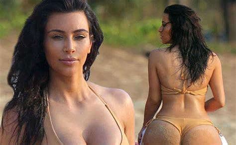 ver fotos de kim kardashian y vanessa hudgens s ver fotos de kim kardashian y vanessa hudgens desnudas