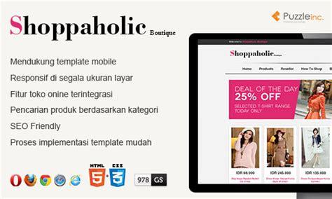 template toko online gratis seo friendly template blogspot seo friendly nan cantik untuk toko
