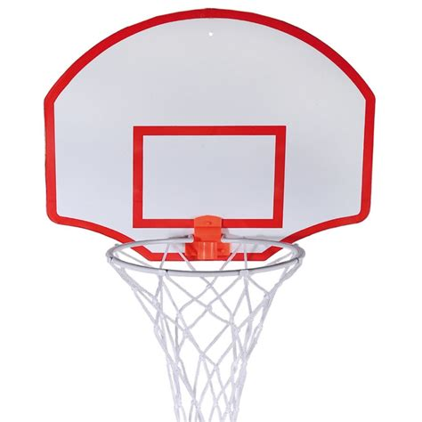 Basketball Hoop Laundry Basket Available At This Is It Basketball Hoop Laundry