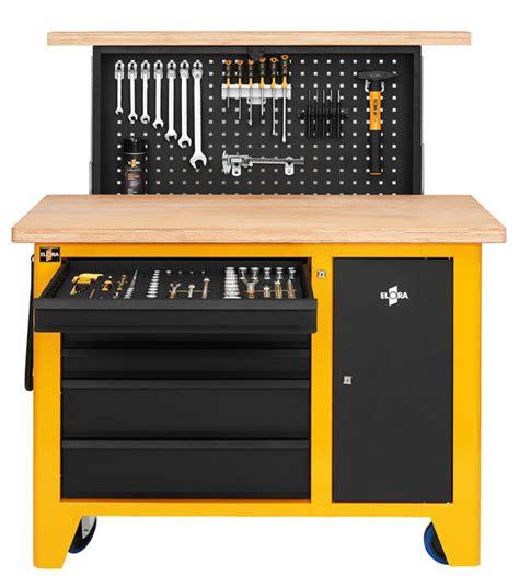 Tool Cabinet Malaysia by Tool Cabinet Malaysia Cabinets Ideas