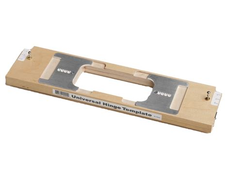 router template for door hinges image gallery hinge template jig