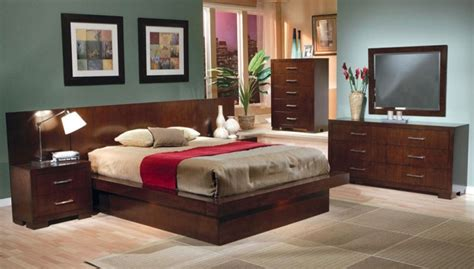 jessica bedroom set coaster jessica bedroom set white 202990 bed set at