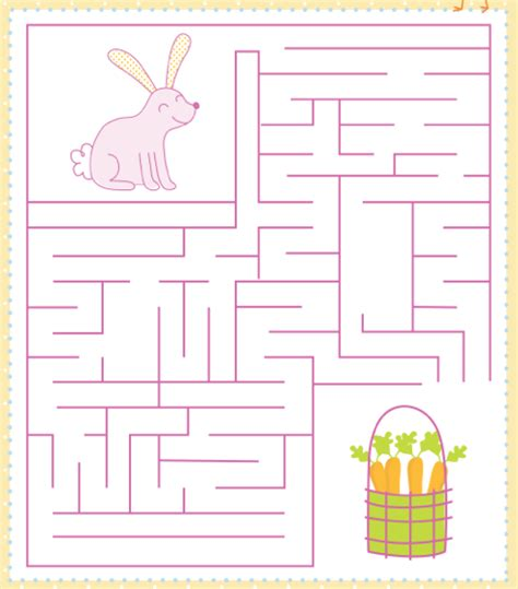 easter games packet printable games 27 kids easter games coloring sheets and printables