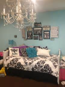 Bedroom Ideas Pinterest by Teen Bedroom Ideas Pinterest Marceladick Com