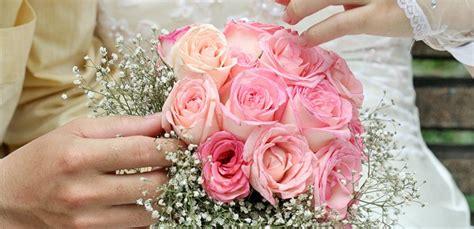 Bunga Tangan Pengantin cara membuat bunga tangan untuk pernikahan toko bunga
