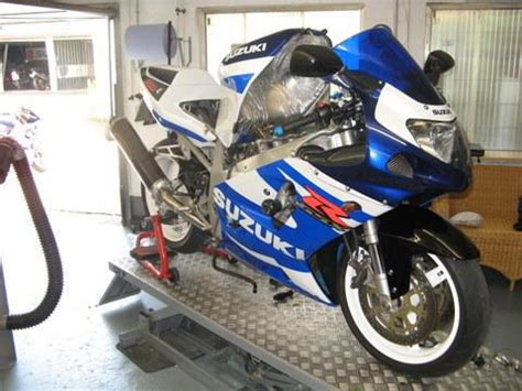 Honda Motorrad Inspektion Kosten by Motorradwerkstatt Essen Inspektion Reparatur Fast
