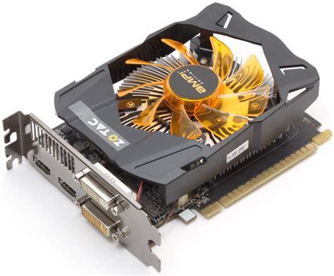 Gfx Card Zotac Nvidia Gtx 650 review nvidia s geforce gtx 650 ti graphics card the tech report page 2