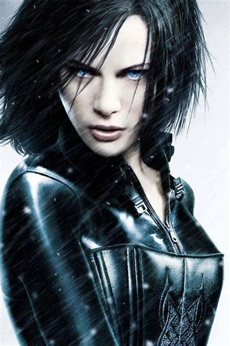 film underworld 1 motarjam 31 best underworld images on pinterest costumes