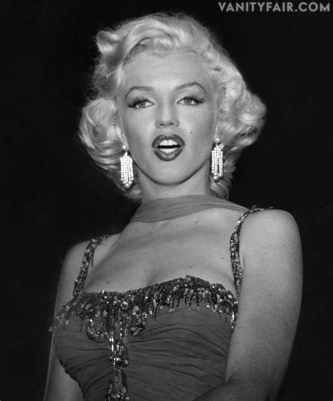 university of california los angeles marilyn monroe 1000 images about exquisite marilyn monroe goddiss divine