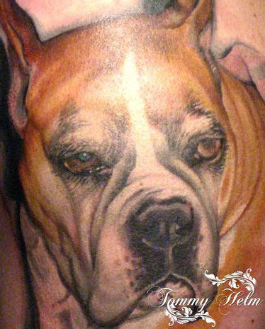 tattoo nightmares robot 454 best images about body art tattoo nation on pinterest