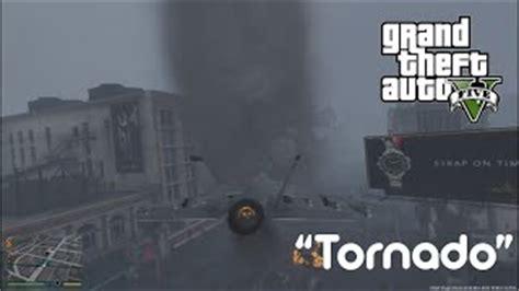 mod gta 5 tornado tornado mod gta5 mods com