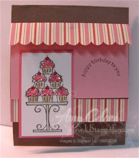 cupcake gift card holder template template archives ust4fun celona stin