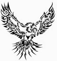 Best photos of flying eagle stencil eagle glass etching stencils