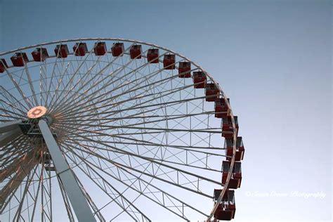 backyard ferris wheel backyard ferris wheel upcomingcarshq com