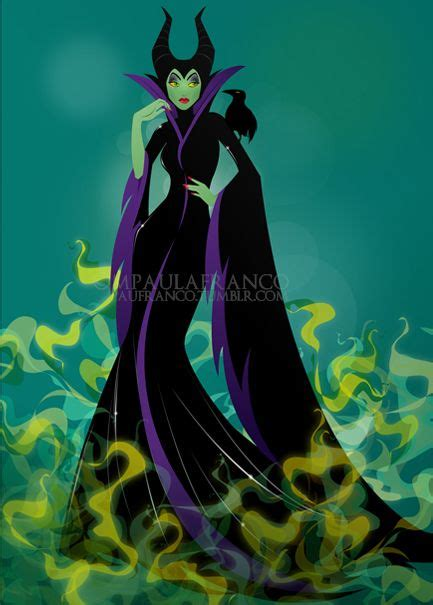disney villains mistress of 1474899951 the mistress of all evil sleeping beauty will always be my favorite disney classic because it