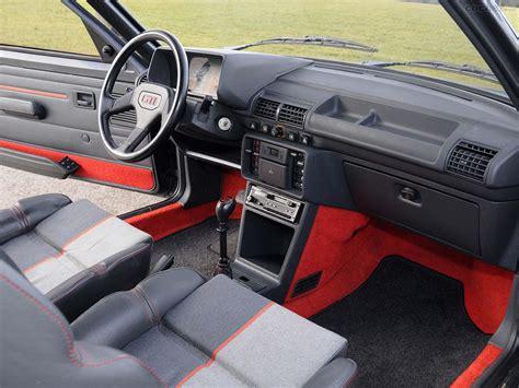 peugeot car interior peugeot 205 gti interior peugeot pinterest peugeot