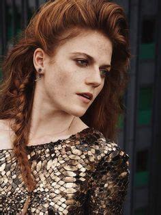 actress game of thrones wildling wildling girl game of thrones roseleslie jpg dream