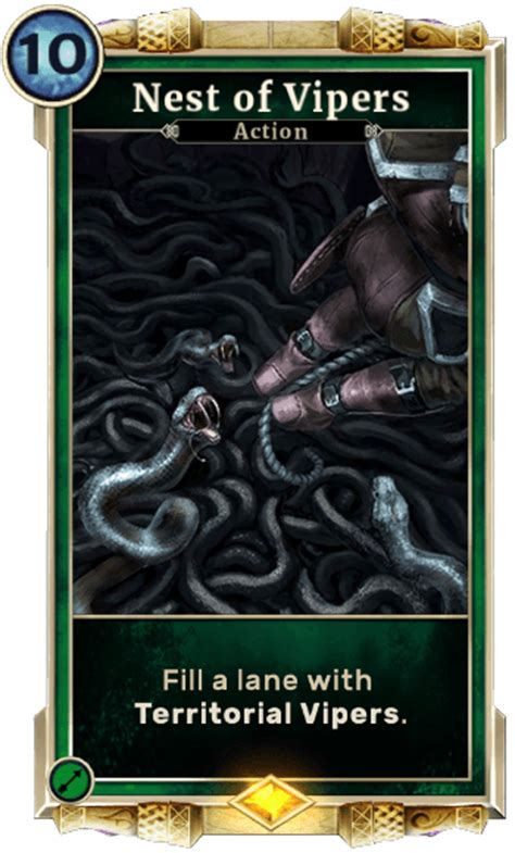 elder scrolls legends card template legendary cards elder scrolls legends wiki wiki