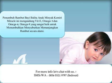 Minyak Kemiri Cap 3 Anak jual minyak kemiri untuk bayi 0856 5521 9797 indosat