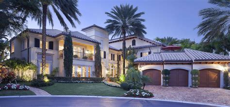 luxury homes boca raton boca raton real estate silverliningrealtygroup