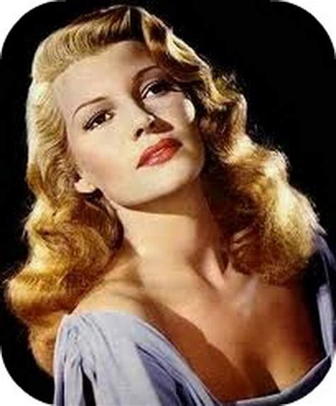 1940s Hairstyles For Long Hair How To | 1940s hairstyles for long hair