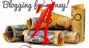 cara membuat blog agar mendapatkan uang cara agar blog atau website bisa menghasilkan uang cara