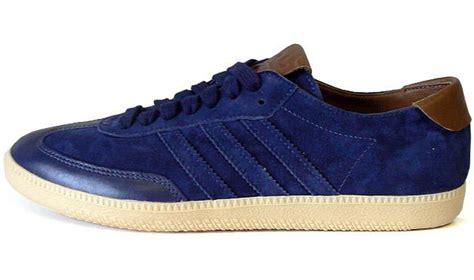 Sepatu Casual Vans Authentic Navy Denim Gum Code Icc cari sepatu adidas samba casual