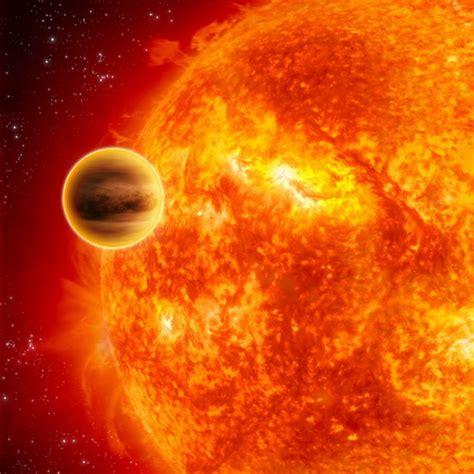 imagenes impresionantes universo imagenes impresionantes del universo hd 233 historia