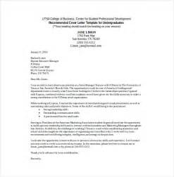 Sales Cover Letter Template ? 8  Free Word, PDF Documents