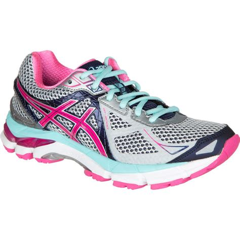 running shoes for narrow asics gt 2000 3 running shoe narrow s
