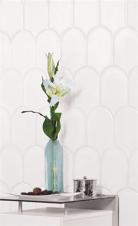 Handmade Tiles Melbourne - 17 best images about handmade tiles on