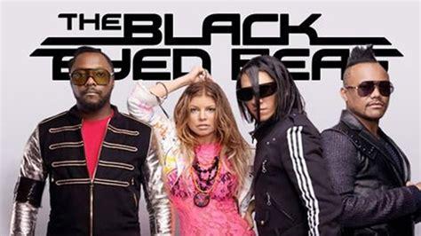 black eyed peas black eyed peas anuncia su regreso para 2015 youtube