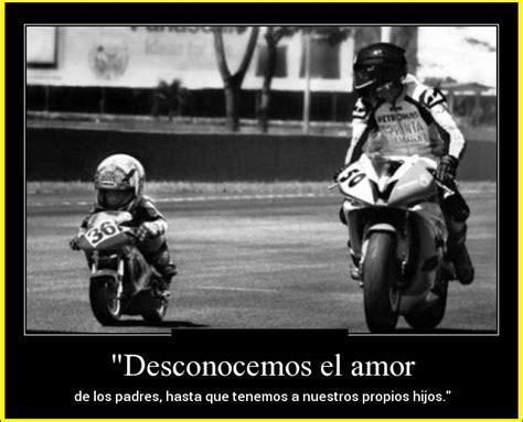 imagenes emotivas de motociclistas frases de motociclistas enamorados imagenes de motos con