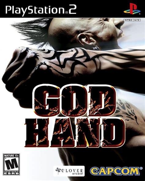 download themes god hand god hand usa ps2 iso download nicoblog