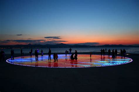 Hotel Zadar Zadar Croatia Europe visit zadar in croatia europe s best destinations