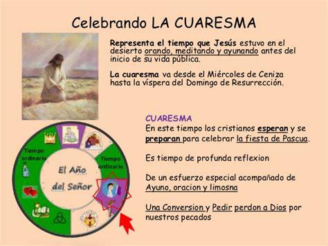L Calendario Liturgico Calendario Liturgico