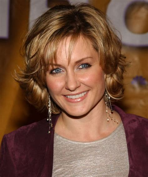 recent pic of amy carlson hair 2015 154 best images about hair accessories on pinterest