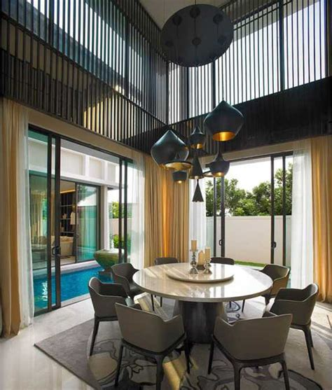 Stylish Home Interior Design 15 Stylish Interior Design Ideas Creating Original And Modern Homes