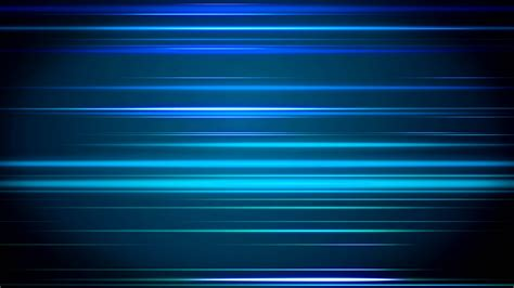 T Sale Bg Blue light blue horizontal lines on a blue background