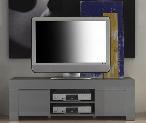 meuble de television meuble tv amalfi blanc