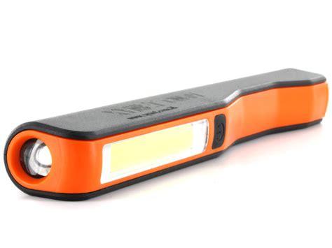 Mini Led Solar Power Rechargeable Lu Led Solar Cell lumapower rx strive led flashlight cree xm l2 950